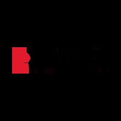 Macy's Logo - bigger